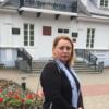 Ольга Мушинская