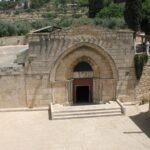 Иерусалим 3