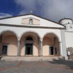 Православная Базиликата