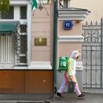 Москва, неизвестные знаменитые места