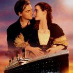 Северная Ирландия. Титаник.