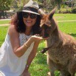 Австралия, фауна