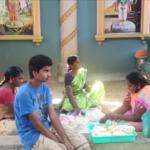 Индия, Пондичери